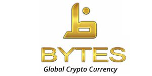 BYTES Global Crypto Currency
